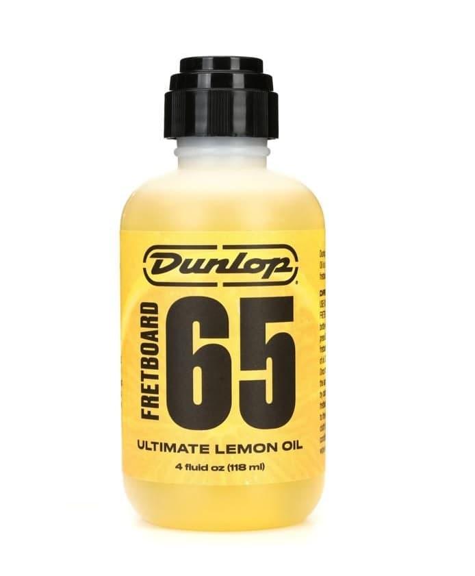 Эфирное масло лимона для гитар